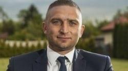 """Robert Bąkiewicz: """"Wyborcy PiS są całkowicie zdezorientowani. Unia Wolności pełną gębą"""" [WIDEO]"""
