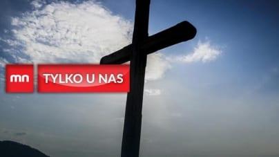 Kryzys migracyjny a Kościół. Jak zmierzyć się z krytyką?