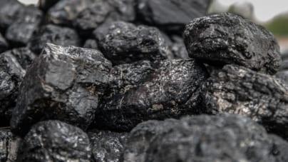 Plan naprawy polskiego górnictwa? Likwidacja czterech kopalń