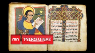 KOMBOSKION Chrześcijaństwo i religie