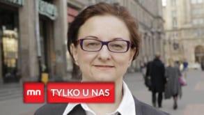 FRANCJA: Ukazała się kolejna książka dr Marty Cywińskiej