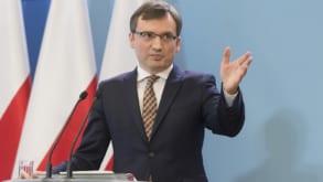 Ziobro: Przekonywałem premiera do weta w lipcu. UE nie dotrzymała słowa
