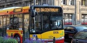 Polskie autobusy Solaris sprzedane. Trafią w obce ręce
