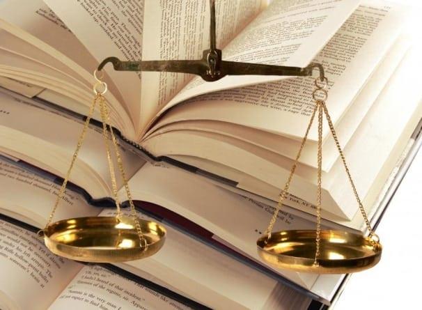 Kanada: Nieskuteczne czary i wyzwanie na pojedynek będą legalne