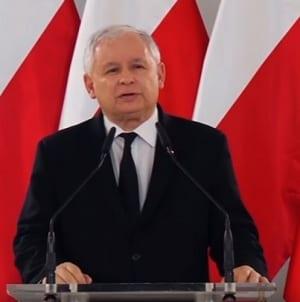 Rząd chce dodatkowej opłaty za cukier. To kolejne podwyżki dla Polaków