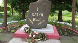 Nieznane fakty o zbrodni katyńskiej wychodzą na jaw