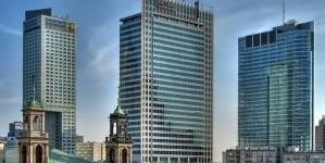 Decyzja o podziale Mazowsza  zapadnie na początku września
