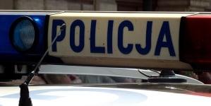 10-latka prawdopodobnie zgwałcona i zamordowana na Dolnym Śląsku