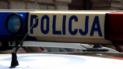 Bydgoszcz: Afrykański student skarży się na rasizm. Prawie (!) został potrącony barkiem na ulicy