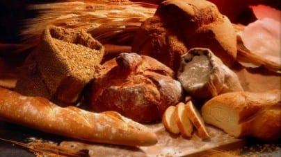 Eksperci ostrzegają przed eliminacją glutenu z diety zdrowych ludzi