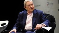 Soros proponuje UE wieczyste obligacje. Co na to Unia?