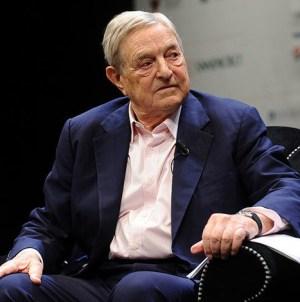 """Węgry nie ustąpią. Pakiet ,,Stop Soros"""" będzie działać"""