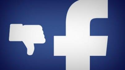 Facebook tłumaczy się z banowania prawicowych fanpejdży