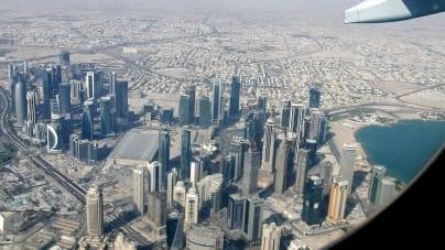 Katar odpowiedział na 13 postulatów krajów arabskich. Jaka będzie przyszłość regionu?
