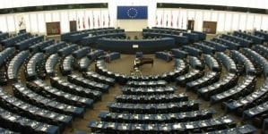 Nowy budżet UE, z którego Polska ma otrzymać 770 mld zł. Zastrzeżenia zgłosiła Solidarna Polska