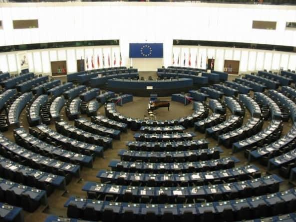 Za miesiąc debata Parlamentu Europejskiego na temat Polski