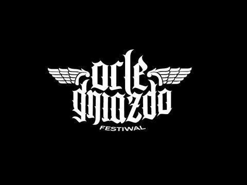 Już wkrótce Festiwal Orle Gniazdo! Czołowe zespoły muzyki tożsamościowej na jeden scenie