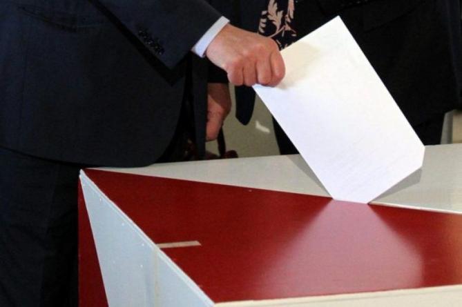 Chcesz głosować poza granicami Polski? Pamiętaj o rejestracji!