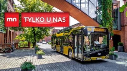 Przedsiębiorczy jak Polak – czyli polskie firmy w światowej czołówce