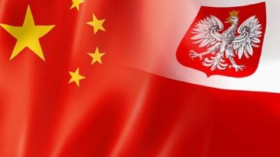Szykują się chińskie inwestycje liczone w miliardach złotych