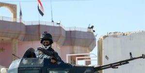 Mosul został wyzwolony. Co dalej?