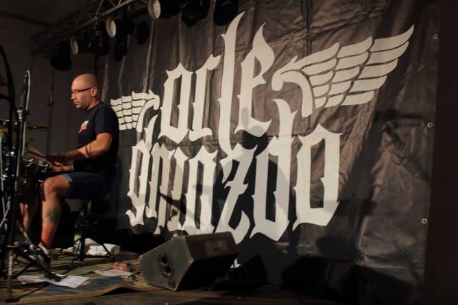 Festiwal Orle Gniazdo V edycja – relacja i zdjęcia