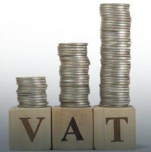 Nowe regulacje podatku VAT. Z jakimi zmianami zmierzą się Polacy?