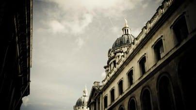 Katolicyzm Odkłamany – zapowiedź cyklu