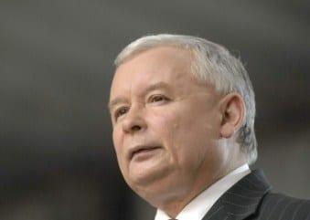 Kaczyński: Chcemy, żeby w Święto Niepodległości był jeden wspólny marsz