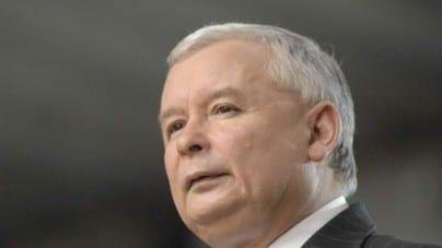 """Minister zdrowia o Kaczyńskim: """"To był stan, który zagrażał jego życiu"""""""