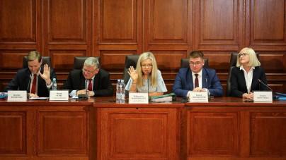 Wczoraj przed komisją ds. Amber Gold zeznawała prokurator Barbara Kijanko.
