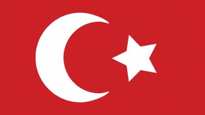 Turcja wykorzystuje Polskę do swoich celów! Co zrobi NATO?