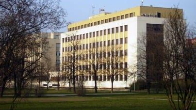 Dyrektorzy szpitali na Lubelszczyźnie z wysokimi nagrodami