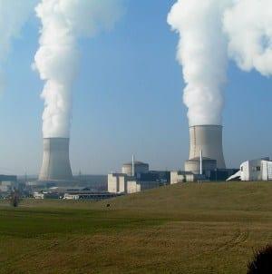 Sołowow wybuduje w Polsce elektrownię atomową. To pierwszy taki przypadek na świecie
