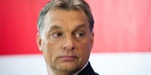 Węgierski rząd sprzeciwił się rewolucji marksistowskiej. Wprowadzono zakaz zmiany płci