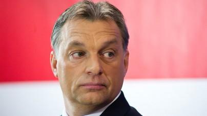 """Viktor Orban zdecydowanie o sytuacji w Polsce. """"Inkwizycyjna kampania"""""""