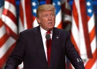 USA: Prokurator generalny zakończył śledztwo ws. russiagate