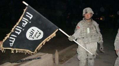 Departament Stanu USA nie uznaje zbrodni ISIS za ludobójstwo