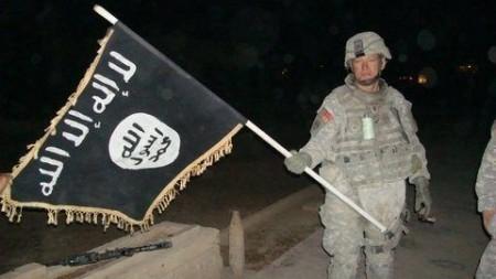 To już koniec ISIS? Świętowanie na ulicach!