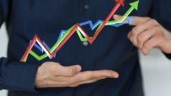 Radykalny wzrost płacy minimalnej zagrożeniem dla przedsiębiorców