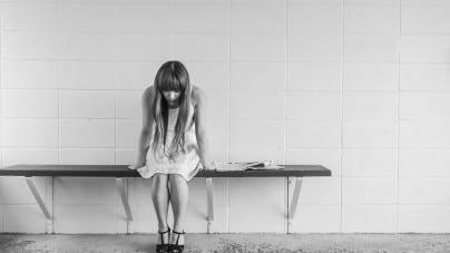 29- letnia Holenderka poddana eutanazji. Powód? Depresja…