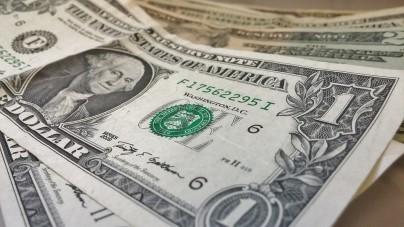 USA wystawiają sojusznikom rachunek za pomoc w Jemenie – na ponad 331 mln USD