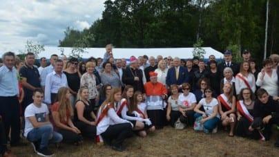 Świetna wiadomość! Powstaje Dom Spotkań z Kresami. Będzie centrum kultury i historii Polski