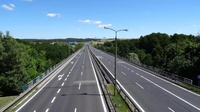 Mieli budować polskie drogi, teraz żądają olbrzymich dopłat! Jak to się skończy?