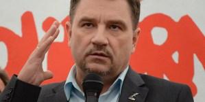 """Szef """"Solidarności"""" grozi Morawieckiemu ulicznymi protestami. """"Kompletnie nie rozumiemy tej decyzji"""""""