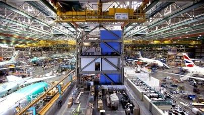 Huawei zdeterminowane do dalszych inwestycji w Polsce