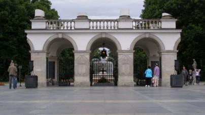 Ogólnopolskie Społeczne Obchody Narodowego Dnia Pamięci ludobójstwa OUN-UPA już w tę niedzielę
