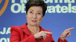Sąd: Gronkiewicz- Waltz musi zapłacić za niestawiennictwo przed komisją weryfikacyjną