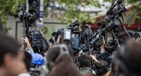 Dziennikarz Radia Gdańsk znaleziony martwy. To zabójstwo?