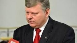 """Marek Suski o sytuacji w Zjednoczonej Prawicy: """"Koalicji w tym momencie"""""""